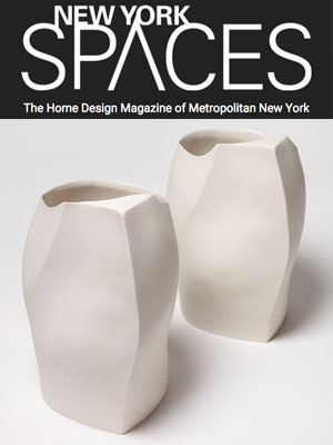 KSDS porcelain Press - RESIDENCE, December 2015